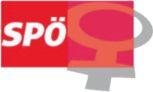 SPÖ Frauen Niederösterreich