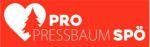 SPÖ Pressbaum Rekawinkel Pro pressbaum